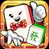Mahjong GlobalCup (Offline+Online)