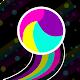 ZigBreaker - Break the Color! para PC Windows