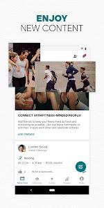 adidas Running App by Runtastic - Run Tracker 11.15