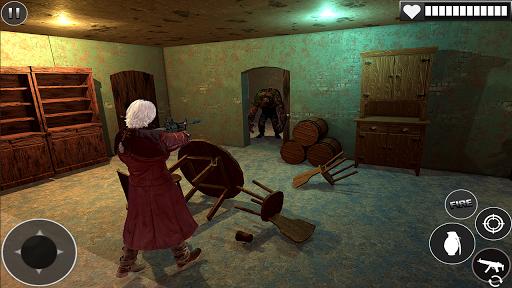 Last Day Shelter Survival Games 3 de.gamequotes.net 4