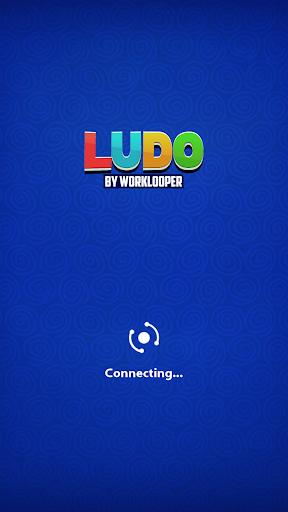 ludo screenshot 1