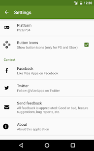 Cheats for GTA 5 (PS4/Xbox/PC) 5