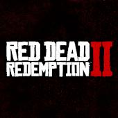 icono RDR2: Companion