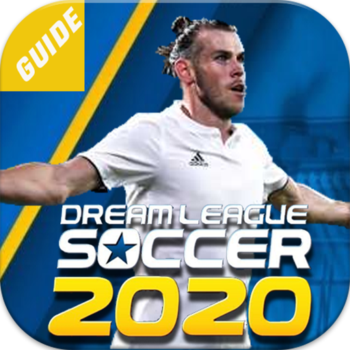 Baixar Secret Guide And Tips For Dream Winning Soccer para Android