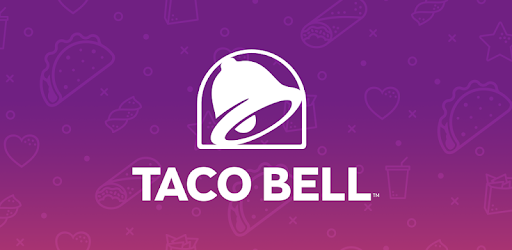 my team taco bell login