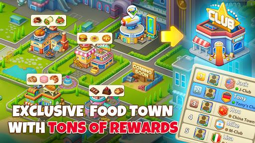Bingo Journey - Lucky & Fun Casino Bingo Games  Screenshots 15