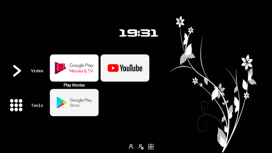 Sideload Channel Launcher 3 v1.26 [Paid] 2