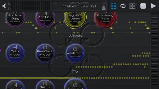 Bandpass 1.9.13 Screenshots 7
