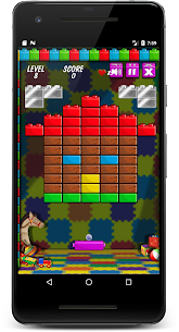 Bricks Breaker puzzle game App Download For Pc (Windows/mac Os) 1