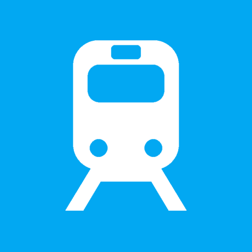 Ontime - Live UK train tracking
