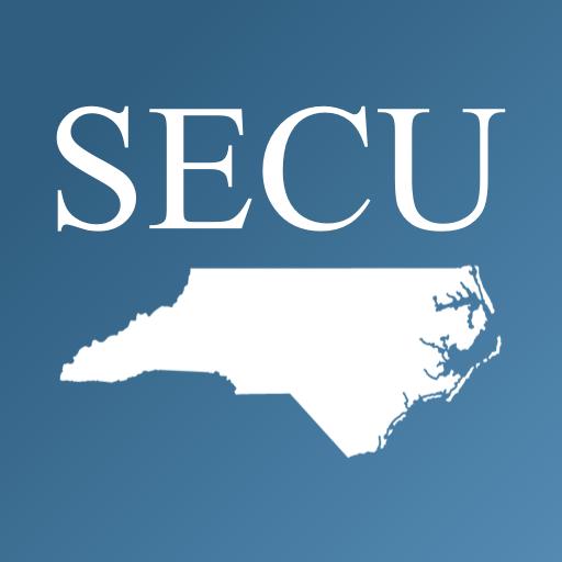 SECU – Apps bei Google Play