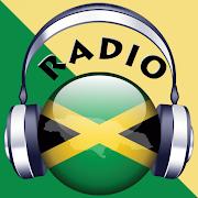 Top 40 Music & Audio Apps Like Jamaica Radio Station App - Best Alternatives