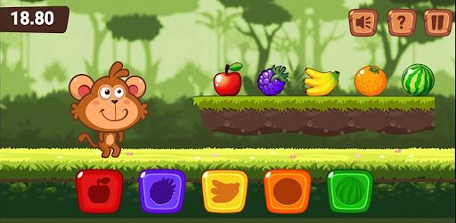 C79 Monkey Tap 4.0 screenshots 11