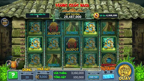 Nagavip 1.0.5 Screenshots 4