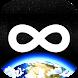 無限トランポリン3D - Androidアプリ