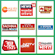 Madhya Pradesh / Chhattisgarh News Live TV para PC Windows