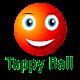 Tappy Ball para PC Windows