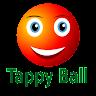 Tappy Ball game apk icon