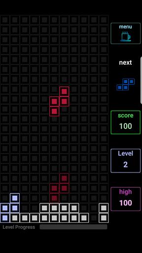 Magic Cubes of Rubik 1.624 screenshots 5