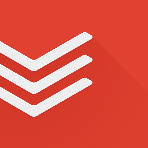 Baixar Todoist: To-Do List, Tasks & Reminders para Android