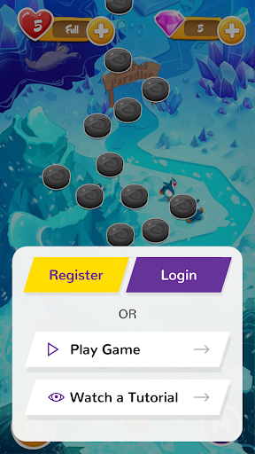 Candy Boo: Tournament Edition 14.0 screenshots 1