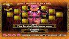 screenshot of Carnival Fiesta Slots FREE