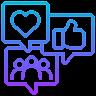 EXCHANGEOGRAM app apk icon