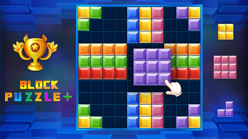 Block Puzzle 4.03 Screenshots 6