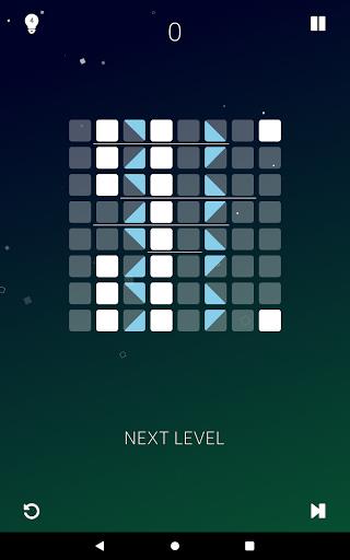 Zen Symmetry: Relaxing Puzzle Game 0.9.4 screenshots 19