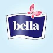 Bella Period Calendar