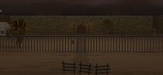 脱出ゲーム  LostVillageのおすすめ画像1