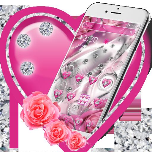 Sloturi Reale Pentru Iphone | Întrebări frecvente despre bonusul cazinoului