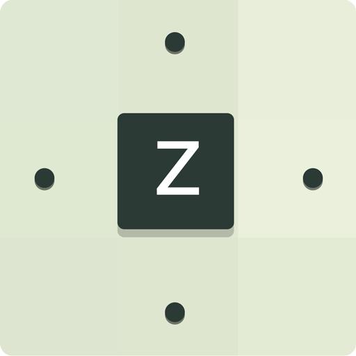 ZHED - Puzzle Game