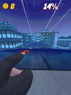 Rooftop Run MOD APK 2.0 (Ads Free) 15