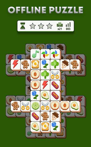 Tiledom - Matching Games 1.7.2 screenshots 4