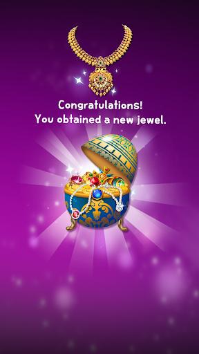 Jewel Blast-Let's Collect!  screenshots 6