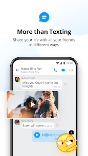 imo apk – download 2021 free video calls and chat 5