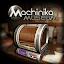 Machinika Museum Mod Apk 1.030