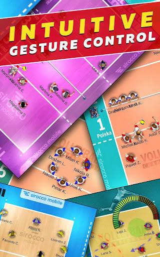 Volleyball Championship 2.00.32 screenshots 13