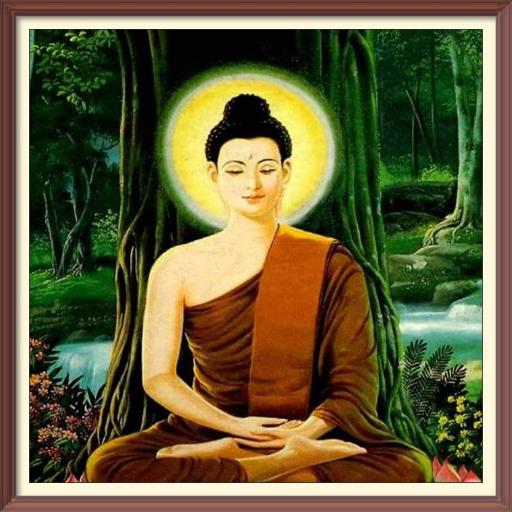 buddham sharanam gacchami 7 mantras screenshot 2