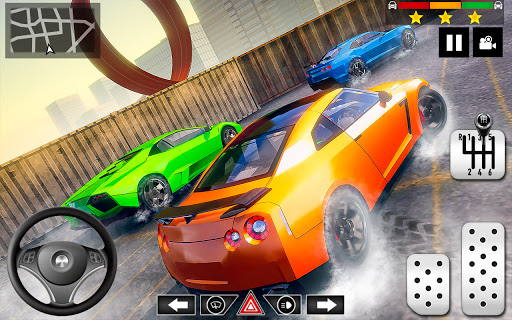 Car Driving School 2020: Real Driving Academy Test 1.41 screenshots 16