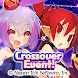 Age of Ishtaria - A.Battle RPG - Androidアプリ