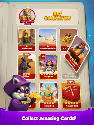 Pet Master 0.5.100 screenshots 4