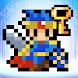 脱出ゲーム 魔法勇者 -RPGバトル×エスケープ謎解き-