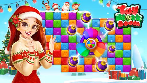 Toy Block Boom - Classic & Crush & Blast 1.9.0 updownapk 1