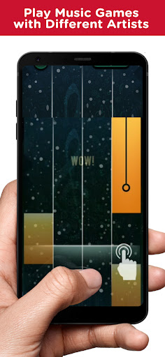 IMI Games - Play and Win 2.1.0 screenshots 4