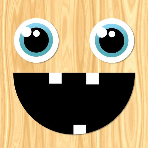 App para niños - Juegos niños