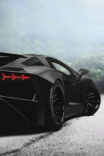 Car Wallpapers for Lamborghini