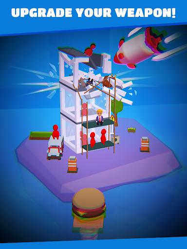 Crowd Blast! 1.5.1 screenshots 11