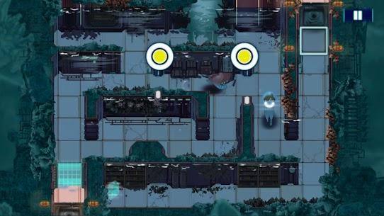 Professor Lupo: Ocean Mod Apk (All Levels Unlocked) 9
